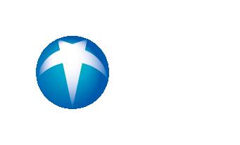 Tanong Printing Logo